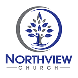 The Northview Church